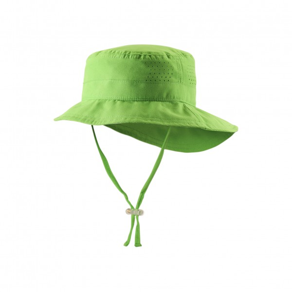 Reima - Kid's Tropical - Hat