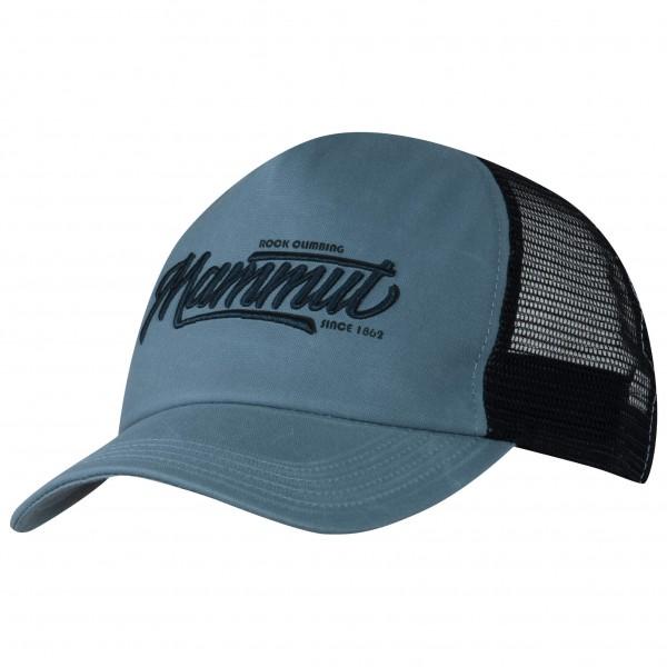 Mammut - Crag Cap - Cap
