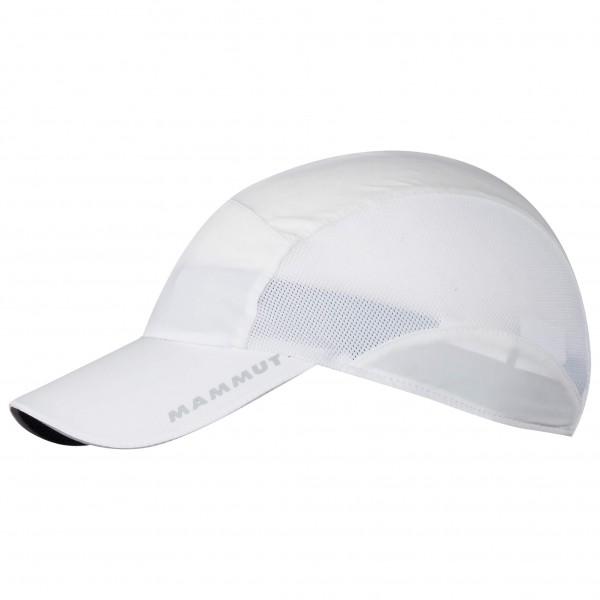Mammut - MTR Cap - Cap
