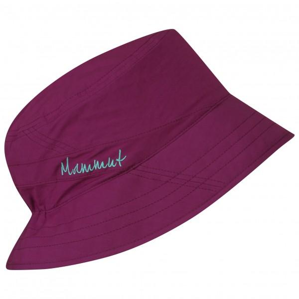 Mammut - Rockland Hat Women - Chapeau