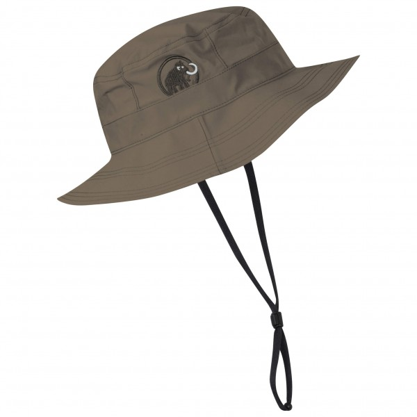 Mammut - Runbold Hat - Hut