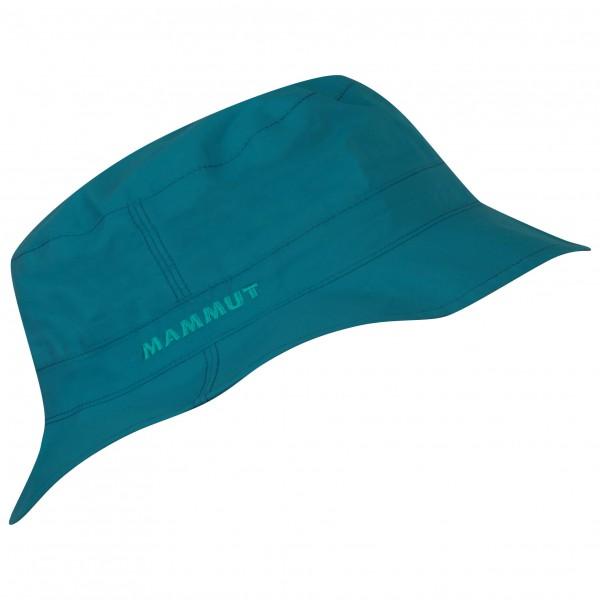 Mammut - Trovat DRYtech Hat Women - Chapeau