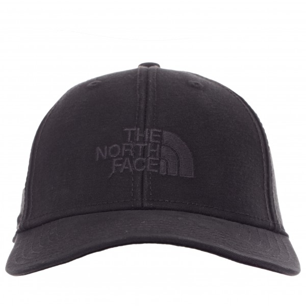 The North Face - 66 Classic Hat - Pet
