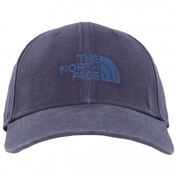 The North Face - 66 Classic Hat - Lippalakki