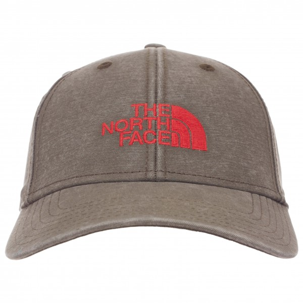 The North Face - 66 Classic Hat - Casquette