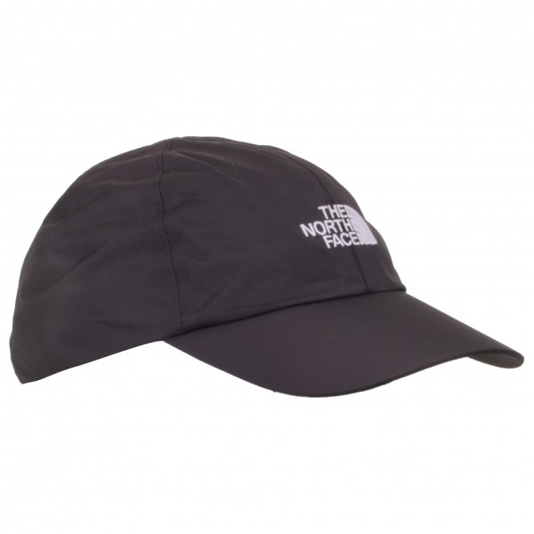 The North Face - Dryvent Logo Hat - Gorra