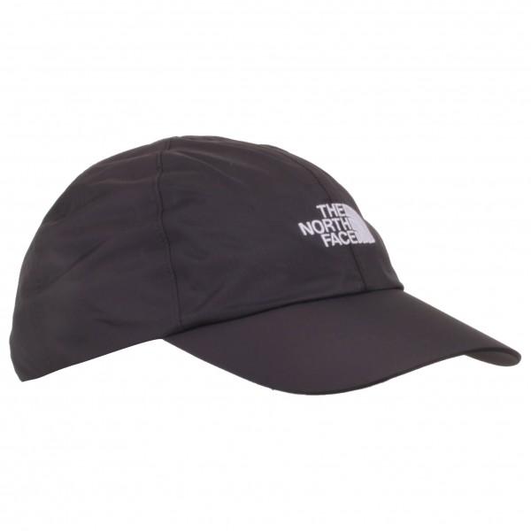 The North Face - Dryvent Logo Hat - Lippalakki