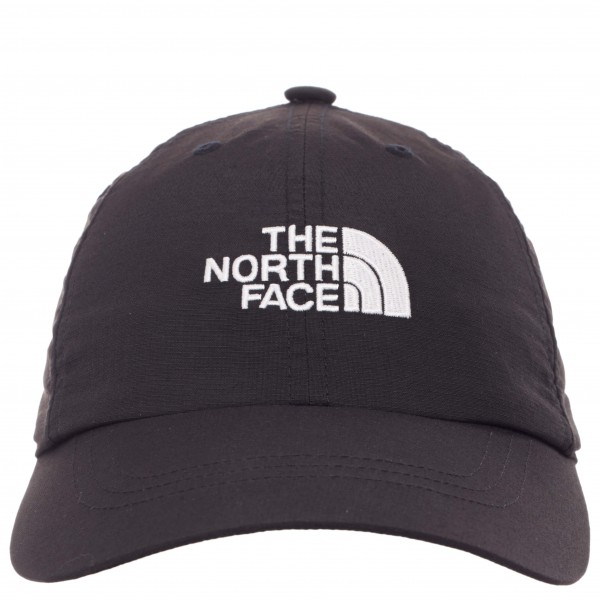 The North Face - Horizon Ball Cap - Cap
