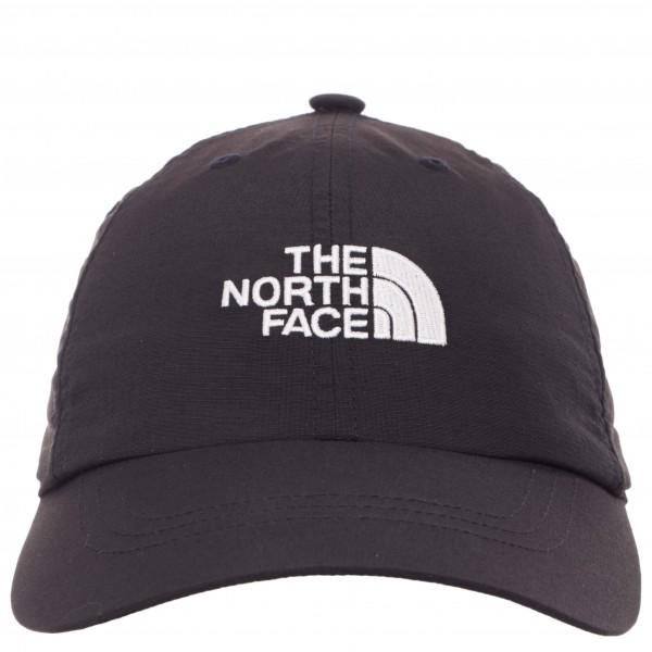 The North Face - Horizon Ball Cap - Pet