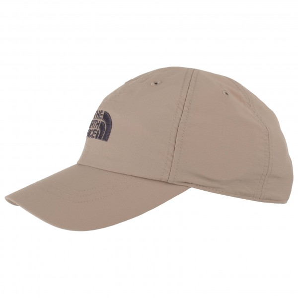 The North Face - Horizon Ball Cap - Casquette