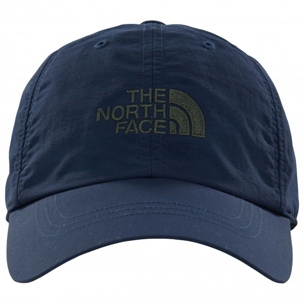 The North Face - Horizon Ball Cap - Casquette
