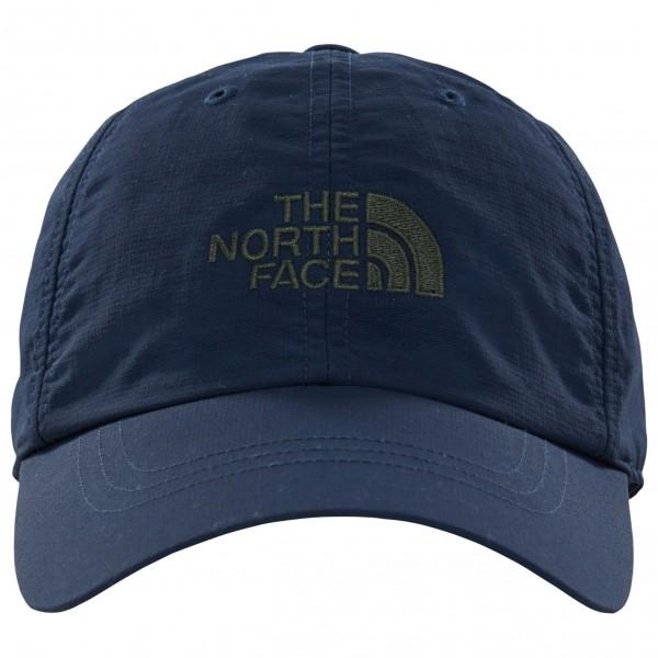 The North Face - Horizon Ball Cap - Lippalakki