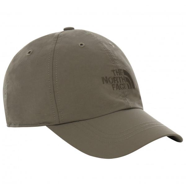 The North Face - Horizon Ball Cap - Cap