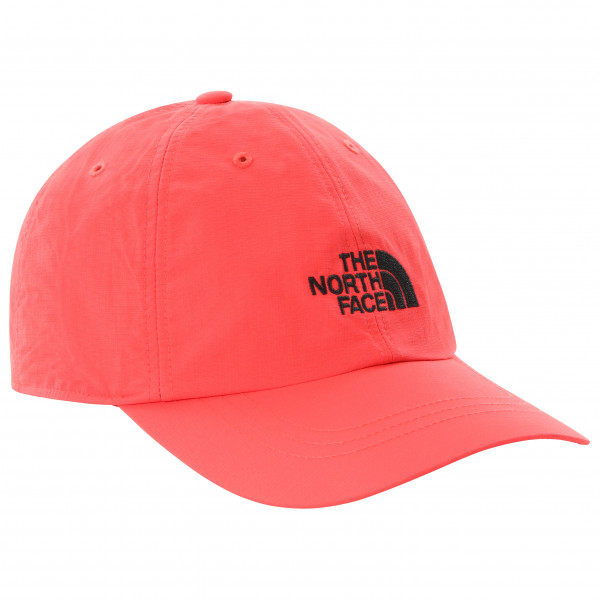 The North Face - Horizon Ball Cap - Caps