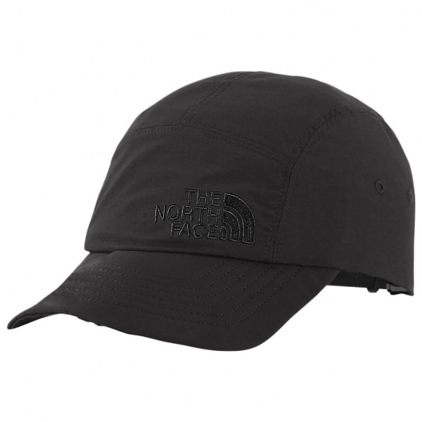 The North Face - Horizon Folding Bill Cap - Lippalakki