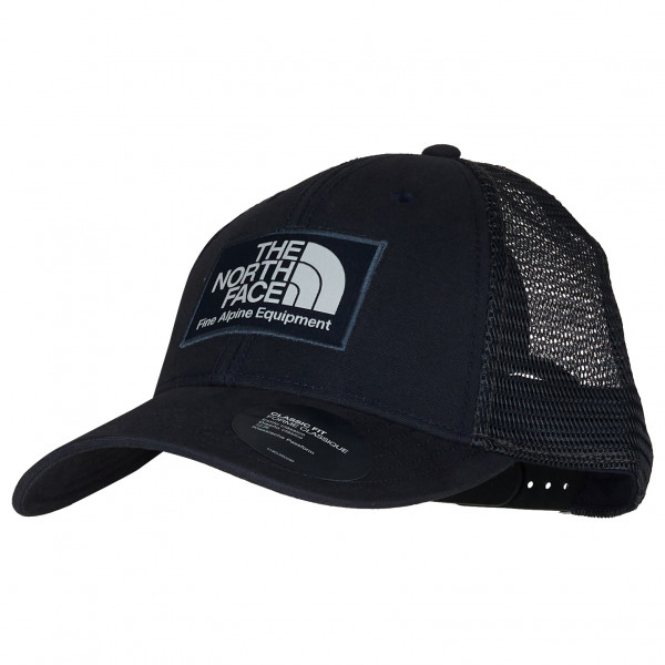 The North Face - Mudder Trucker Hat - Gorra