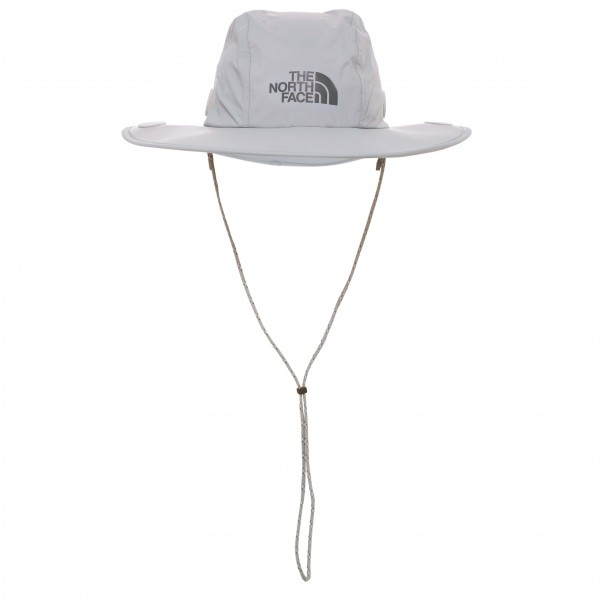 The North Face - Dryvent Hiker Hat - Hattu