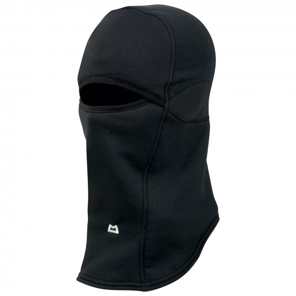Mountain Equipment - Powerstretch Balaclava - Stormhætte
