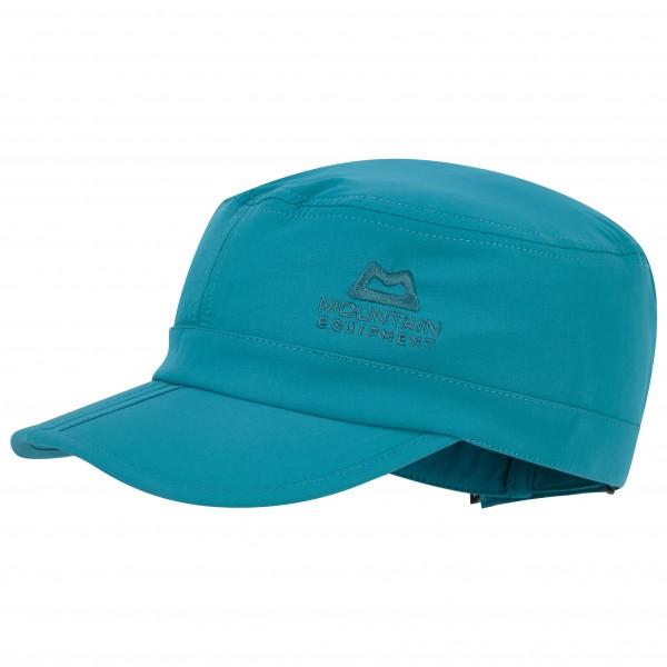 Mountain Equipment - Frontier Cap - Cap
