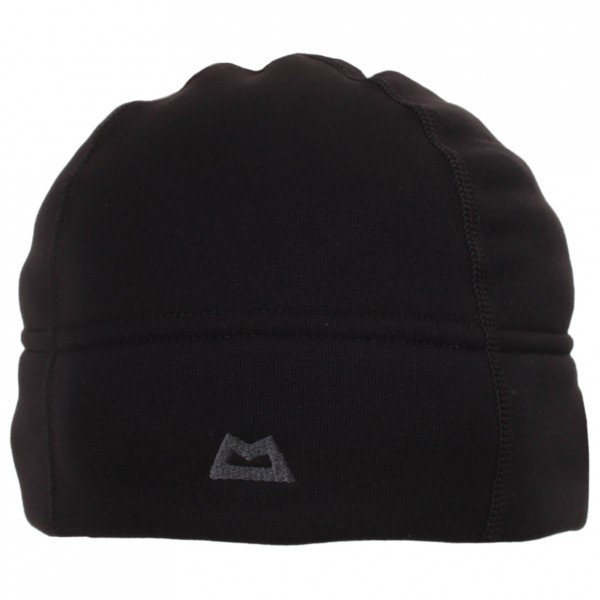 Mountain Equipment - Powerstretch Beanie - Mütze