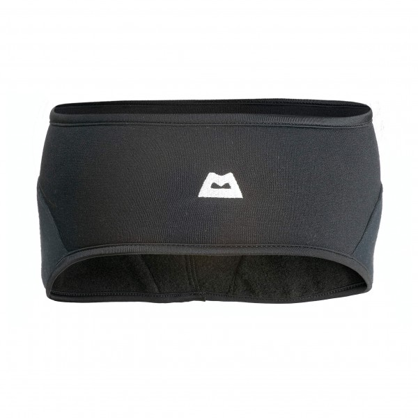 Mountain Equipment - Powerstretch Headband - Hoofdband