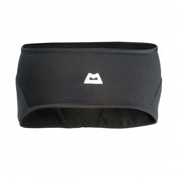 Mountain Equipment - Powerstretch Headband - Otsanauha
