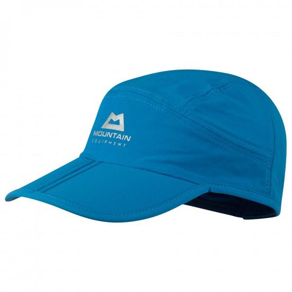 Mountain Equipment - Squall Cap - Casquette