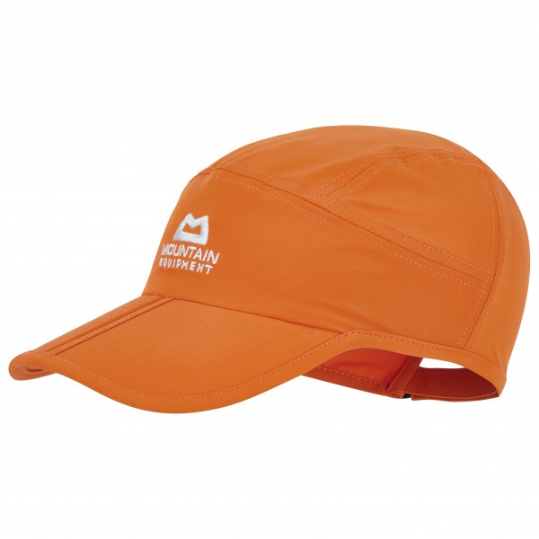 Mountain Equipment - Squall Cap - Cap