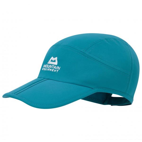 Mountain Equipment - Squall Cap - Cap