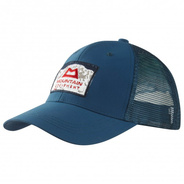 Mountain Equipment - Yosemite Cap - Pet