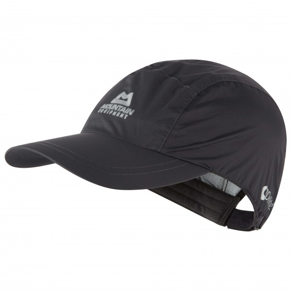 Mountain Equipment - Drilite Cap - Cap