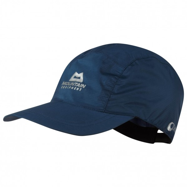 Mountain Equipment - Drilite Cap - Pet