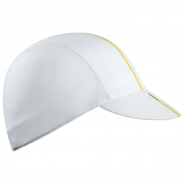 Mavic - Roadie Cap - Bonnet de cyclisme