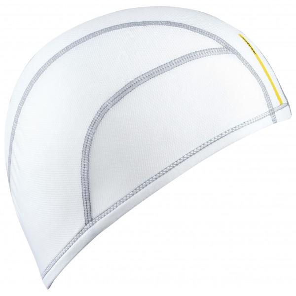 Mavic - Summer Underhelmet Cap - Pyöräilypäähine