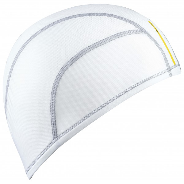 Mavic - Summer Underhelmet Cap - Radmütze