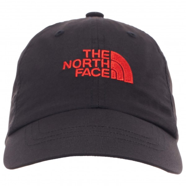 The North Face - Kid's Horizon Hat - Cap