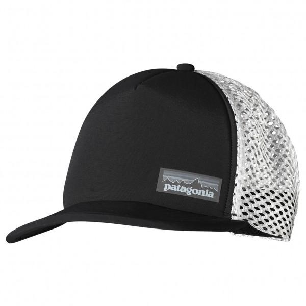 Patagonia - Duckbill Trucker Hat - Lippalakki