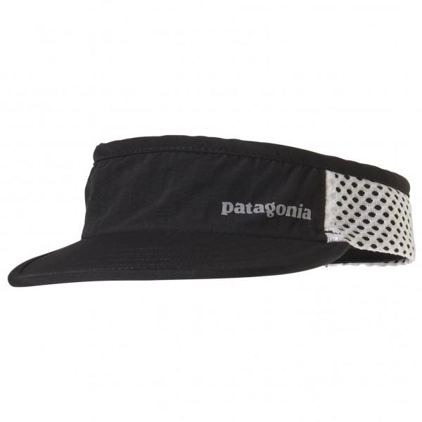 Patagonia - Duckbill Visor - Cap