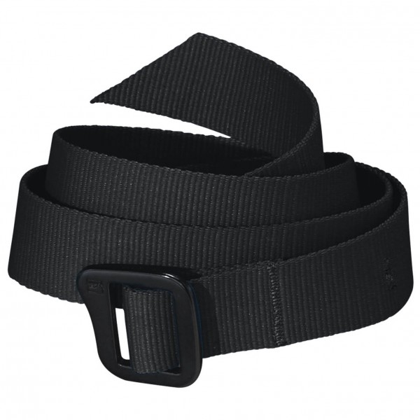 Patagonia - Friction Belt - Gürtel