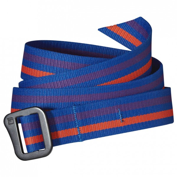 Patagonia - Friction Belt - Riemen