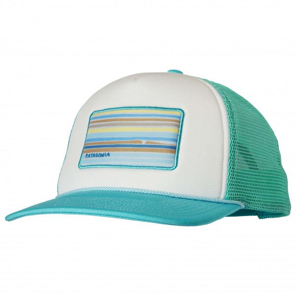 Patagonia - Horizon Line-Up Master Chief Hat - Pet