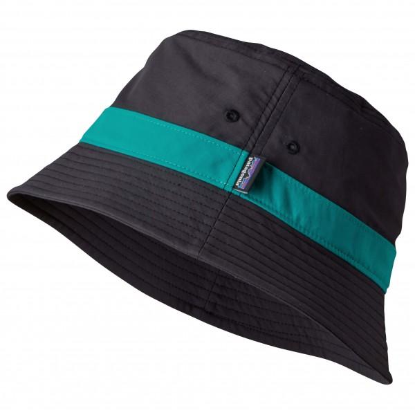 Patagonia - Wavefarer Bucket Hat - Hattu