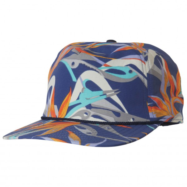 Patagonia - Wavefarer Cap - Pet