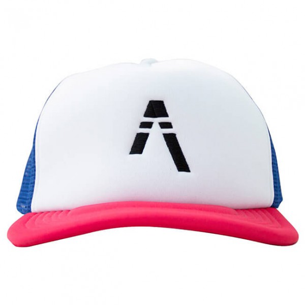 Passenger - All Day Trucker - Cap