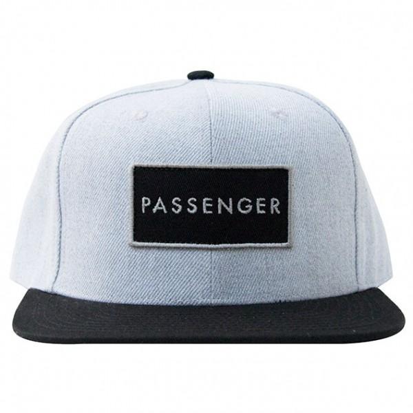 Passenger - Cut Back - Casquette