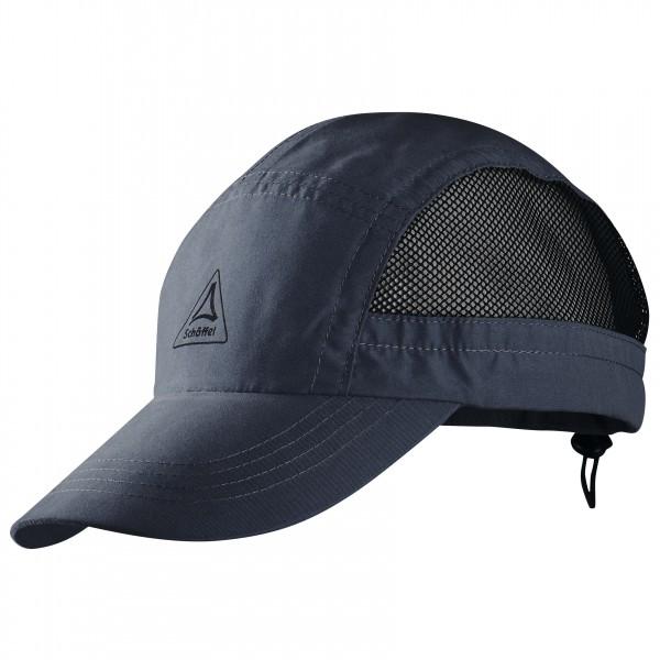 Schöffel - Cap Lermoos - Cap