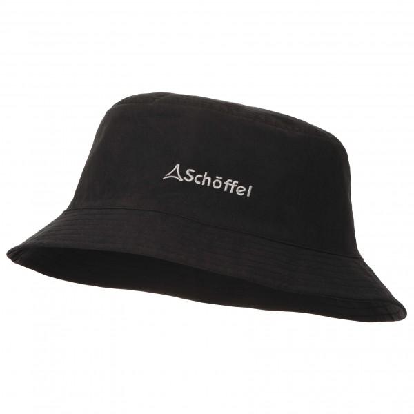 Schöffel - Rain Hat Reversible - Hoed