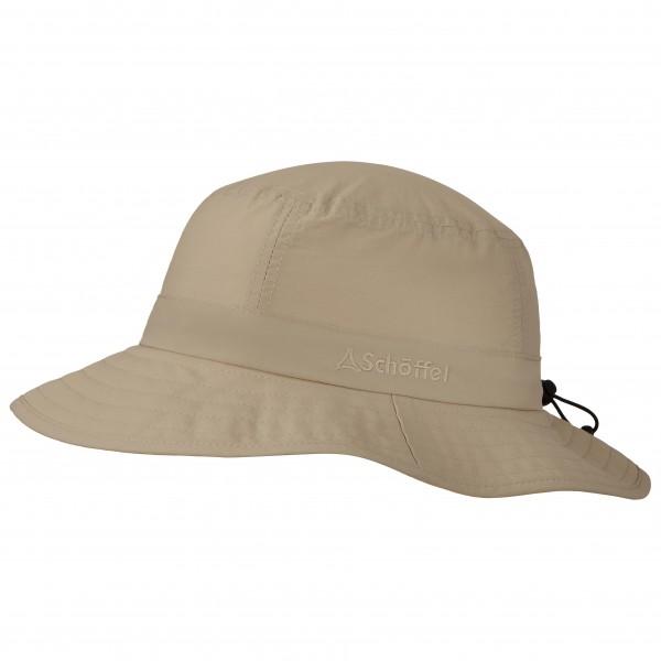 Schöffel - Sun Hat Ii - Hoed