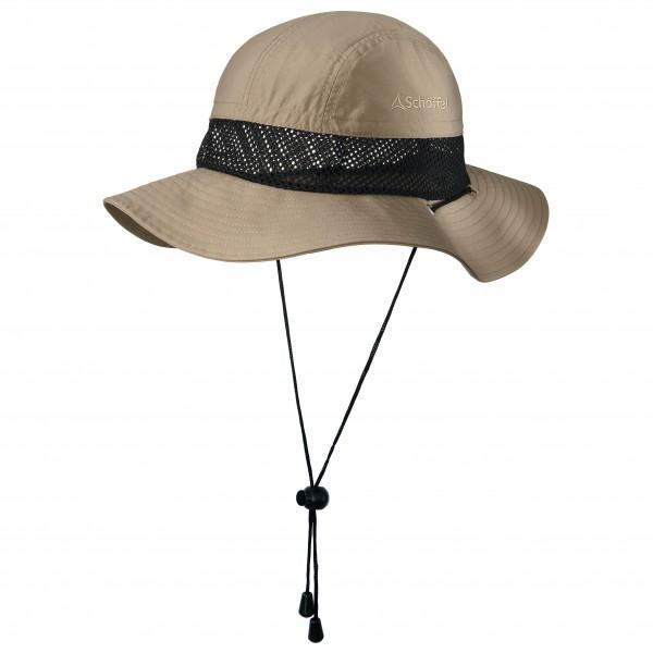 Schöffel - Vent Hat II - Hoed