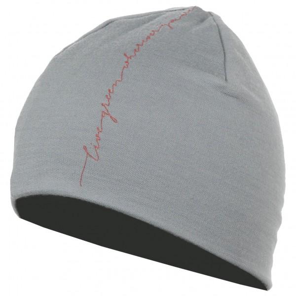 Triple2 - Klodt Beanie - Mütze